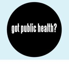 got_public_health