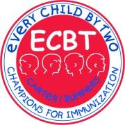 ecbt_logo_color (72dpi)