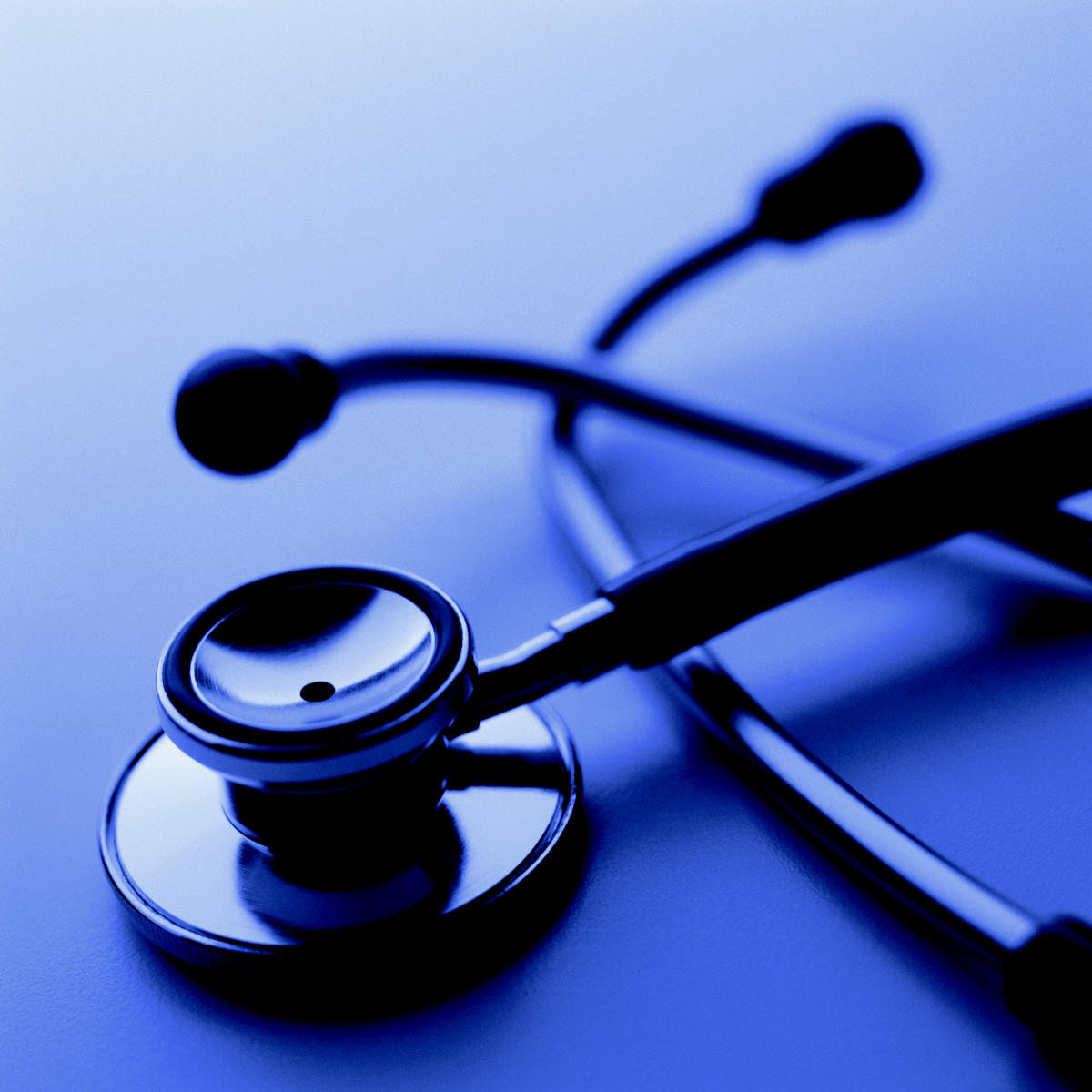 Medical Doctor Wallpaper: How The Doctor/Parent Relationship Can Impact Immunization