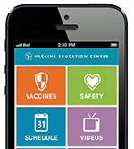 vec-app-iphone