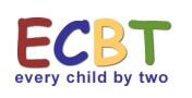 ECBT Logo