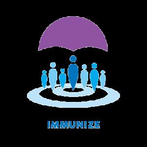 immunize_rgb_fullcolor