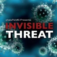 theinvisible_threat_Promo_Facebook_avatar_450x450
