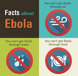 Ebola Infographic_English.ai