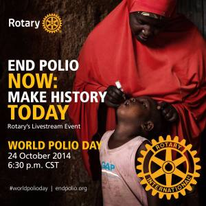Rotary_World Polio Day_graphic