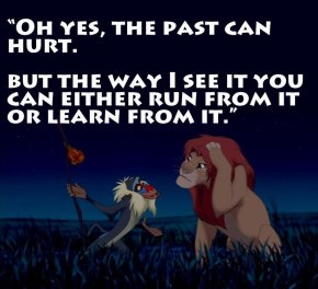 the_lion_king_quote_by_angelicsweetheart-d5z38zo