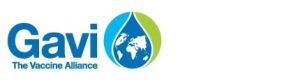GAVI_ALLIANCE_Logo-1.gif
