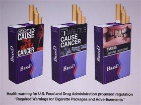 fda-tobacco-8d6e8f707cc229fe