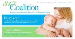 317 Coalition