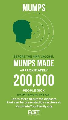 Mumps112315