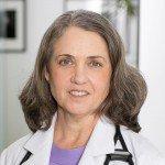 Dr. sophia mirviss