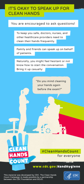 patient-infographic-2-its-okay-to-speak-up.png