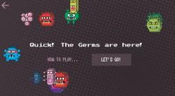 Vax-Pack-Hero-gameplay-screenshot3
