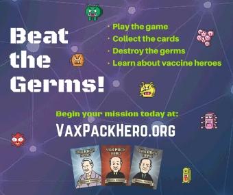 Vax-Pack-Hero-Twitter-image