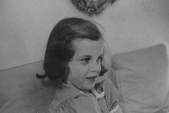 JudithPolio7thBirthday1949