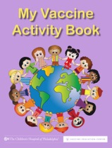vaccine-activity-book-thumb-240x320