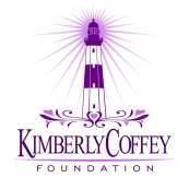 KimberlyCoffeyFoundationLogo