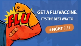 fight-flu-banner_585x338