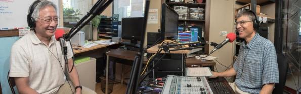 radio-show-panorama
