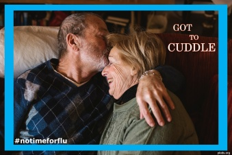 flu-poster-couple