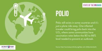 stateoftheimmunion_polio_fb