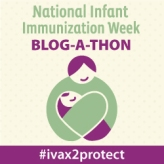 niiw-blog-a-thon-badge
