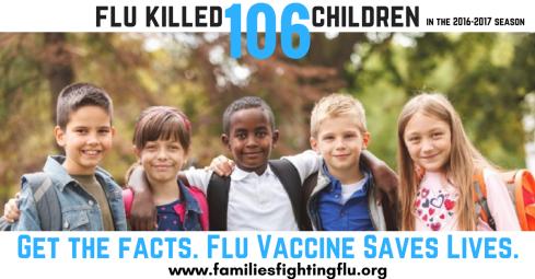 FFF (Boostable) FB Link 106 Pediatric Flu Deaths.png