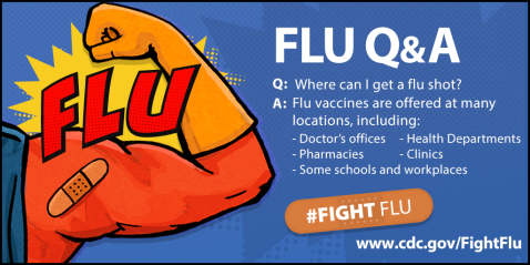 fight-flu_questions-answers