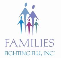 FFF logo_R copy