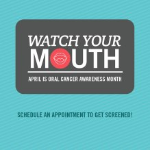 oral-cancer-month
